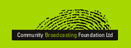 Community Broadcasting Foundation