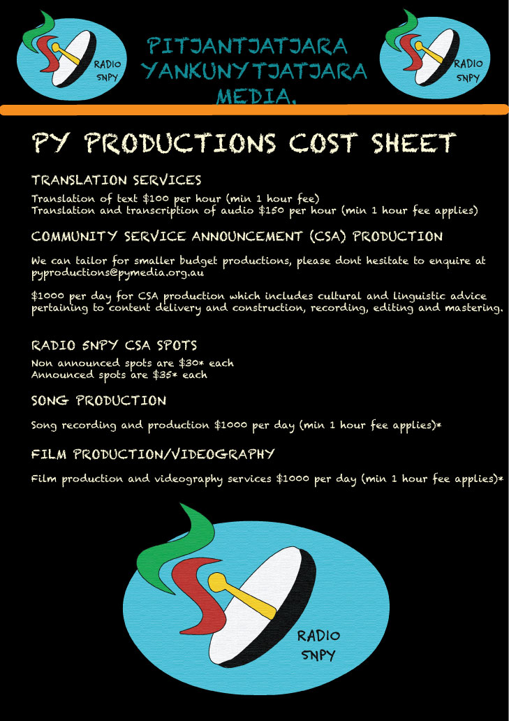 PY-Productions-Costings-for-website-